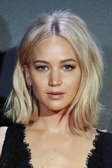 Modele coupe cheveux femme 2020
