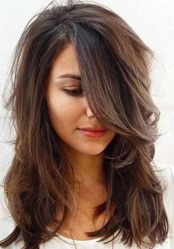 Coupe cheveux mi long d grad 2017 for Coupe cheveux mi longs femme 2017